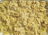 최상을%s 가진 2500g에 의하여 통조림으로 만들어지는 조각 버섯
