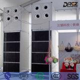 Abnehmer-in hohem Grade - empfohlene Hochleistungs--Klimaanlage für Produkt-Freigabe