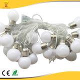 Высокая производительность дома декор Лампа малых лампу индикатора зарядки аккумулятора
