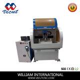 소형 크기 CNC 대패 기계장치 (VCT-4540C)