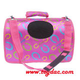 Cat multi et Dog Bag de Function Pet