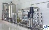 Equipamento da água (15000LPH) para o abastecimento de água industrial do RO