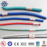 Thhn/Thwn-2/Mtw Cable eléctrico