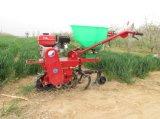 piantatrice manuale del seme del frumento del cereale 3wg-5b dal fornitore della fabbrica
