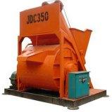 Zcjk Jdc350 상승 물통 믹서