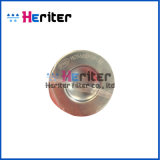 진짜 Pall 유압 기름 필터 Hc9600fcp16z