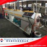 Tuyau PE de l'extrudeuse120/33 machinerie (SJ)