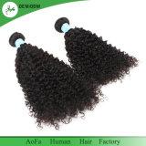 Pedaços de cabelos chocolate produtos cabelo humano indiano para Mulheres
