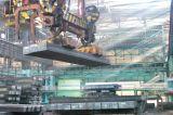 Elevatore magnetico per la billetta e la lastra MW22