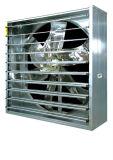 Ventilatore automatico per la Camera di pollo