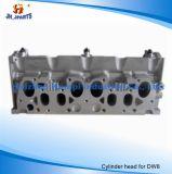 Cabeça de motor Peugeot Xud 908537206/306 DW87/Xud9/Xud10/Tud5