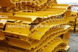 Shantui 520 마력 표준 불도저 (SD52-5/Factory 출구)