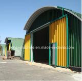 Machine de construction pour le toit de voûte (BH-600-305)