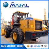 Sem 5 Ton Wheel Loader Sem652b Wheel Loader