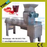 Pomegranteの商業自動シードは機械を除去する
