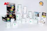 Np-101 garantit la qualité de fournisseur de la Chine Rouleau de papier thermique