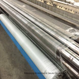 3X3мм45GSM сетка из стекловолокна Стекловолокно на заводе ячеистой сети питания