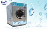 Handelswäscherei-Geräten-Münzenwaschmaschine mit vollem automatischem