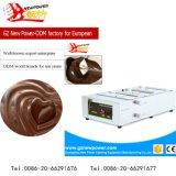 3 [بكس] شوكولاطة كهربائيّة يذوب آلة مع [فكتوري بريس] ([نب-36])