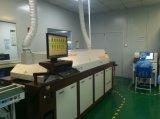 SMT 4heating Zonen-Förderanlagen-Rückflut-Ofen Tr340c (FACKEL)