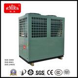 Bomba de aquecimento de baixa temperatura do calefator de água da bomba de calor (20HP)