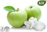 Acidità totale antinvecchiamento 5%, polvere dell'all'aceto di sidro di 10% Apple