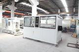 Plastikrohr-Maschine für UPVC Entwässerung-Rohr