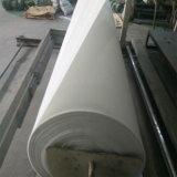 Tpo водонепроницаемая мембрана с для использования вне помещений