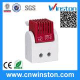 Thermostats Inviolables (pré-définies FTO 011 / FTS 011)