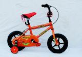 Bike BMX Bicycle_BMX