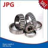 Os rolamentos de rolo afilado têm a grande alta qualidade 39585/39520 39590/20 de 395A/394A