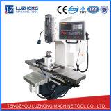 높은 정밀도 CNC 금속을%s 수직 슬롯 머신 가격 BK5018 슬롯 머신