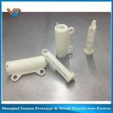 schnelle Erstausführung-Services des Drucken-3D mit preiswerterem