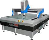 Millivolt-Serie CNC-vollautomatisches video Messverfahren (MV1612CNC)