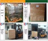 Máquina de empacotamento automática do parafuso da asseguração da mobília do gabinete de Formosa