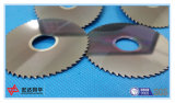 Hot Sale Carbide Saw Blade for Cutting Sharpening Machines