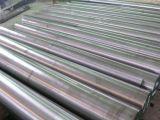 D2 en acier avec l'ESR (D2, SKD11, DIN 1.2379)