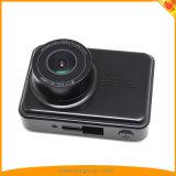 черный ящик автомобиля камеры автомобиля DVR экрана FHD1080p 2.45inch IPS