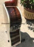 """D45S 41"""" Solid Spruce Top violão acústico Clássico com 301 Fishman EQ (D45)"""