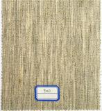 Interlínea cabello durante traje / chaqueta / Uniforme / Textudo / Tejidos 900A