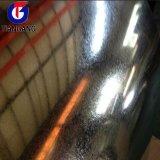 溶融めっきは鋼鉄ストリップに電流を通した