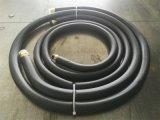Tubo di collegamento di rame dell'isolamento per il condizionatore d'aria/il condizionamento d'aria