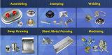 Großhandelschina-Fabrik-Befestigungsteil-Produkt