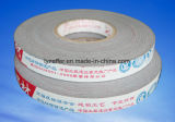Qingdao Seaport panneau composite aluminium / Aluminium extrusion de film de protection--ruban en aluminium