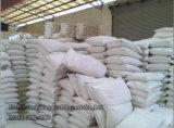 Il prezzo basso ha calcinato/maglia lavata della caolinite 300~4000 per la plastica/argilla del caolino & l'argilla di ceramica grezza, la polvere & la caolinite grumo/voluminosa