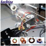 Automatische Toroid Windende Machine (SS900S6)
