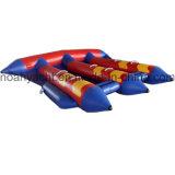 Fly Fish надувные Towables