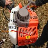 Ferramentas de 63cc e ferramentas de jardim Máquina de perfuração profunda sem-terra