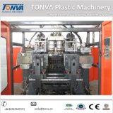 Машина дуновения опарника HDPE отливая в форму/машина прессформы дуновения/пластичное машинное оборудование