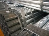 Tubo di Pre-Gi per la fabbricazione del cinese della costruzione